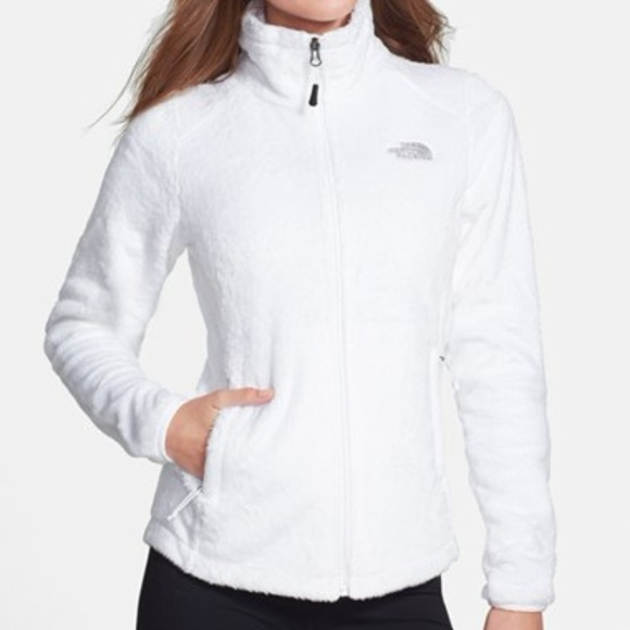 a82569d76 The North Face Women's Osito 2 Jacket